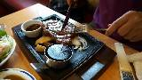 [寡默的美食家]Steak Gusto之「牛排」