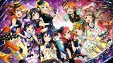 【OVA】Love Live! OVA【720P】