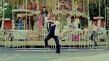 太赞了!绝逼好看的视频大杂烩特辑——跳舞使人快乐