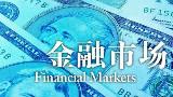 【耶鲁大学公开课:Financial Markets】 23 期权市场