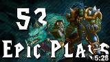 Epic Hearthstone Plays #53