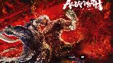 ashow vs 胡大宝