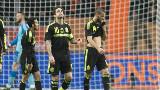 4月1日 国际友谊赛 荷兰vs西班牙 上半场720p
