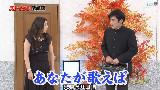 【神舌】战胜诱惑!艺能界禁欲暗记王,2014.11.15【伦敦之心字幕组】