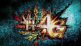 【挖坑】《怪物猎人4G》盾斧开荒实况01 新号建立和新手指导