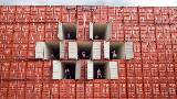 【本周精选电音MV】Tinashe - All Hands On Deck