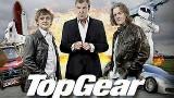 【车迷补完计划】Top Gear 第九季 全六集