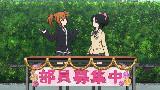 【四月】摸索吧!部活剧 第三季01【自翻】