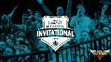英雄联盟MSI循环赛第九场:EDG vs FNC