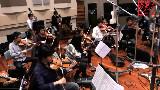 【東方】紅魔郷オーケストラメドレー -東方フィルハーモニー交響楽団