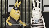 【6月】越狱兔-第0季-前传-第5话