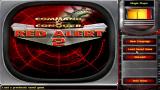 红色警戒2尤里的复仇盟军任务最高难度最速通关 世界纪录