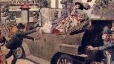 【探索.发现】世纪战争 2.巴尔干 导火索