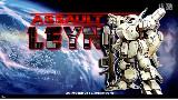 PS4《重装机兵RAYNOS》试玩版试玩