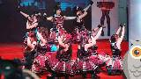614CJ北京决赛【LoveMuses团】LoveLive festa 1,2 Jump!【AC⑧】