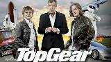 【Top Gear】S02 E04
