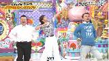 【Ametalk】第三届抄袭段子大赛,2015.04.02【伦敦之心字幕组】