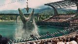 十问《侏罗纪世界》:为什么不把中二恐龙上交给国家 【九筒十问】第3期