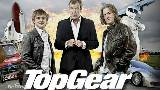 【Top Gear】S02 E10