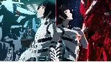 Nightcore - 騎士行進曲