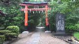 【圣地巡礼】吹响!悠风号舞台京都・宇治市
