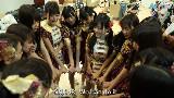 《周刊少女SNH48》第2.5期---北京巡演后台大揭秘!你们真的不是男团?!