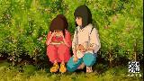 【戏说30分钟】细数宫崎骏陪伴我们走过的30年