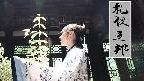 【Finee】礼仪之邦 • 汉服