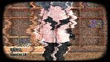【MMD】ECHO feat.IA