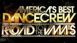 ABDC全美街舞大赛第八季第一周团队表演完整视频