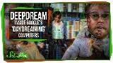 【Scishow科学秀】深度梦境:谷歌人造大脑的白日梦  @柚子木字幕组
