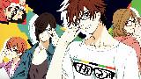 眼镜部【720P】12集全