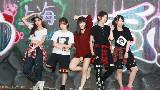 《周刊少女SNH48》第六期:挑战特辑!虎視眈々のSNH48 宅舞组来袭!
