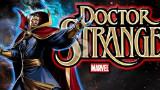 [搬运]奇异博士Dr. Strange漫威Marvel超级英雄角色介绍(法蘭克franky解说)