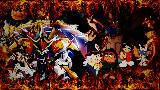 【回忆录像带】第38期 - 《神龙斗士》VS《光能使者》