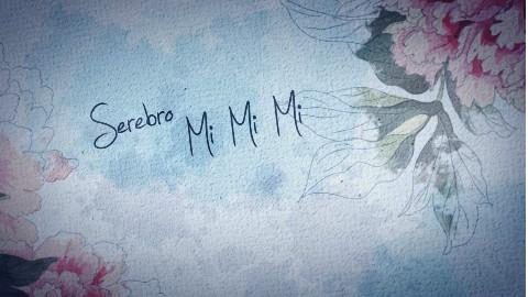Serebro - Mi Mi Mi【waveya】