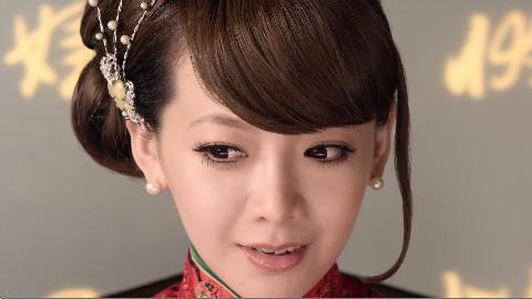 北京烤鸭与美女:林星潼