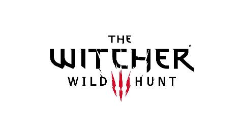 The Witcher 3 @西诺 主线剧情 02 part1