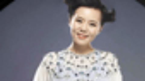 【民歌】小河淌水-龚琳娜