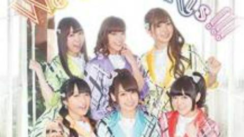 【JolFamily字幕组】milky holmes+i☆Ris-ASL2015