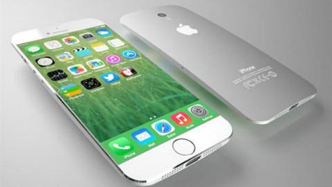 关于iPhone 7所有的剧透都在这里了
