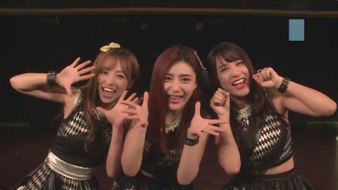 SNH48:SNH48祝大家圣诞快乐