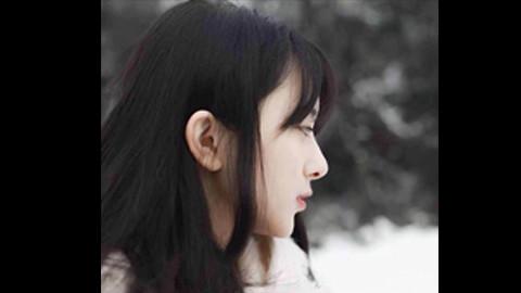 【初投稿】开心喵——咏春(试机版)
