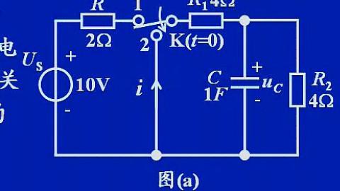 电子电路从入门到精通视频教程46讲