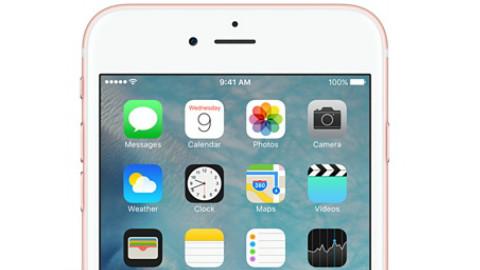 2015年度十款最佳手机(IPHONE6S竟然只排第5)