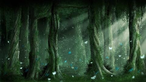 The Eden Project - Changes feat. Laura Brehm