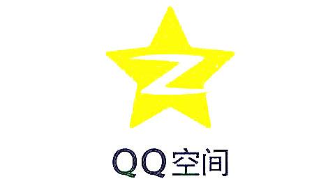 QQ空间里经常被转载的视频第一期2016.1