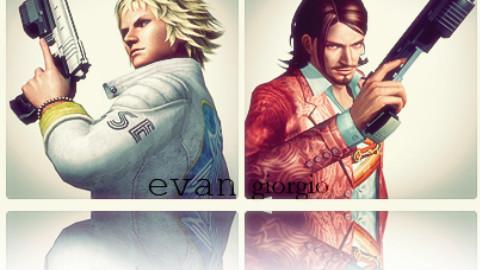 Time Crisis 4 Arcade Ver. playthrough