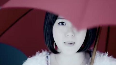 7- - Sayonara Memory