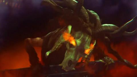 [Benny]芭芭雅嘎:女巫之庙,古墓丽影崛起剧情DLC最高难度流程(一集全)